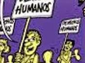 """propósito Cumbre Américas, """"Sociedad Civil"""""""