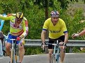 """Ruta """"Pedals Clip"""""""