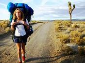 películas harán viajar