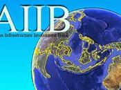 AIIb: conflicto banco inversión asiático apoyado China