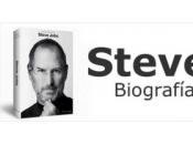 Biografía Español Steve Jobs