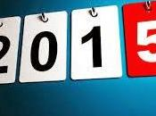 espero 2015