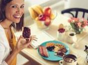 diabetes tiene cura: llama Revertir Diabetes