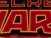 series 'Amazing' 'Utimate' '2099' verán antes 'Secret Wars'
