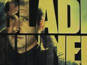 Blade Runner Making miniatura