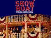 partir marzo cines: musical show boat