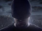 Nuevos Motion Póster's Daredevil