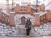 semana Amantes Teruel