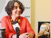 esforzarse, mujeres abren camino demás: Adriana González Mateos