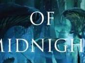 RESEÑA: Eden Edge Midnight (The Vara Chronicles, John Kerry