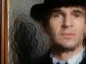 Recuerdo urgencia: Truffaut chambre verte