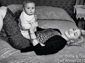 "Madonna sobre Dolce Gabbana: ""Deberían pensar antes hablar"""