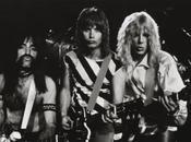 Spinal Tap: grupo semificticio heavy metal
