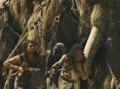 Errores históricos película: Edad Antigua