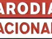 Grandes momentos absurdos televisión española