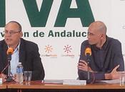 EAPN-Andalucía lanza campaña #Yotbsoypobre para solicitar aprobación urgente Plan Choque Contra Pobreza