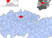 Historia Ducado Maqueda