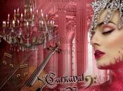 Láminas digitales Carnaval