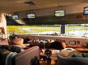 AirBnb invita pasar noche habitación lujo Malasia para Fórmula