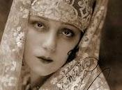 cupletista, Raquel Meller (1888-1962)
