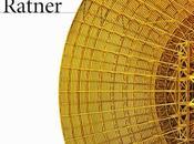 DeLillo: Estrella Ratner