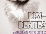 Buenas tardes: Disidentes (4): poema Ángel Padilla:
