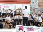Programa actividades para Domingo Feria Libro 2015