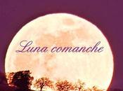 Reseña: Luna Comanche, Catherine Anderson