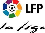 Liga BBVA España 2014-2015. Fecha Barcelona Real Madrid.