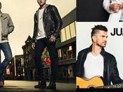 Hard Rock Rising tendrá lugar Barcelona contará Lenny Kravitz Kings Leon entre otros