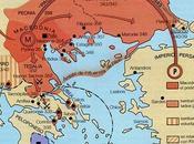 Reino Macedonia