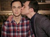"""Parsons (Sheldon) gustaría interpretar Acertijo"""""""