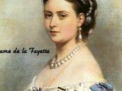 Princesa Clèves Madame Fayette