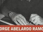 """""""Abelardo Ramos: lanzas coloradas"""" Claudio Zeiger"""