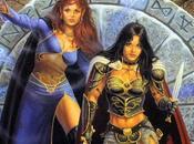 AD&D D&D:Dragonlance cosas
