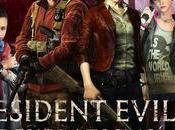 """Gameplay Resident Evil Revelations Episodio """"Colonia Penal"""""""