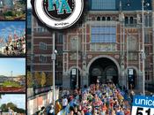 ¿Quieres ganar viaje dorsal para próxima Maratón Amsterdam?