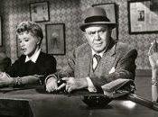 Periodismo 'noir': Mientras Nueva York duerme (While city sleeps, Fritz Lang, 1956)