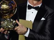 Igualar Messi