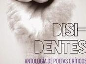 Buenas noches: Disidentes poema David González: