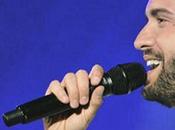 [NOTA] Pablo Alborán: Cantautor español gira Buenos Aires
