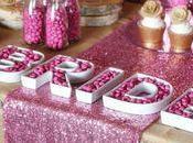 Esta semana blog: novias
