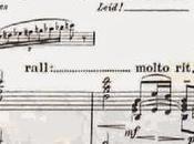 Aria: Signore Ascolta. Opera Turandot. Puccini. COMO CANTAR ÚLTIMO COMPÁS