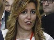 Andalucía: régimen caciques rojos