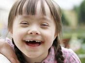 dejará definir síndrome down como enfermedad, pero, suficiente?