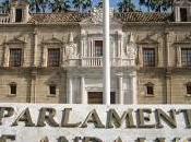 Cambio político Andalucía: PSOE sigue gobernando desde hace años