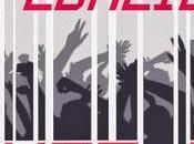 Sidonie, Robbie Williams, Revolver, Mäbu, María Villalón, Marlango, Funambulista más, esta semana Madrid