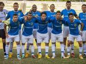 Deportivo Petare pudo mantener ventaja casa