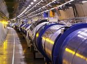 coste aceleradores partículas, gasto fundamental críticas desafortunadas esta inversión