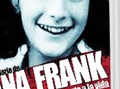 Reseña, Diario Frank, Frank.